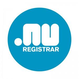 nu-registrar
